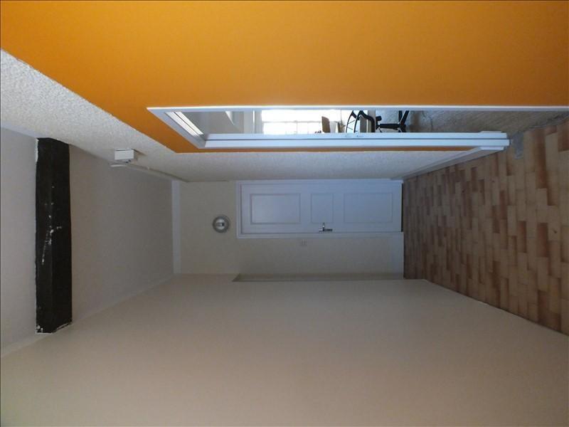 Sale office Montauban 150000€ - Picture 10