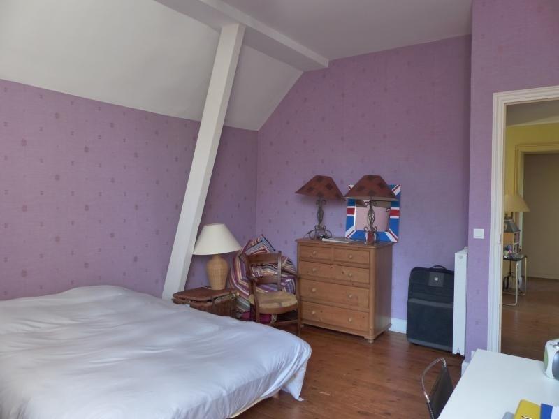 Deluxe sale house / villa Nouaille maupertuis 440000€ - Picture 9