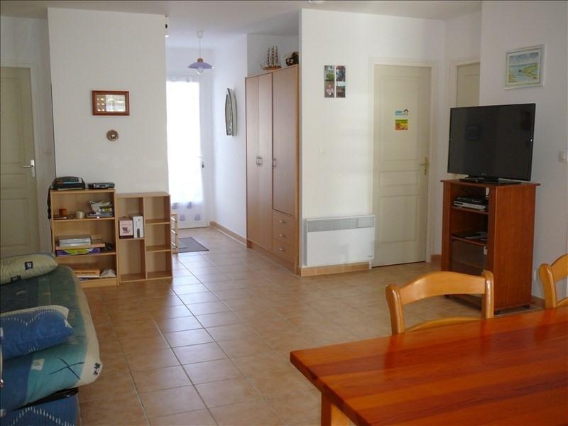 Vente maison / villa St georges d oleron 366000€ - Photo 4