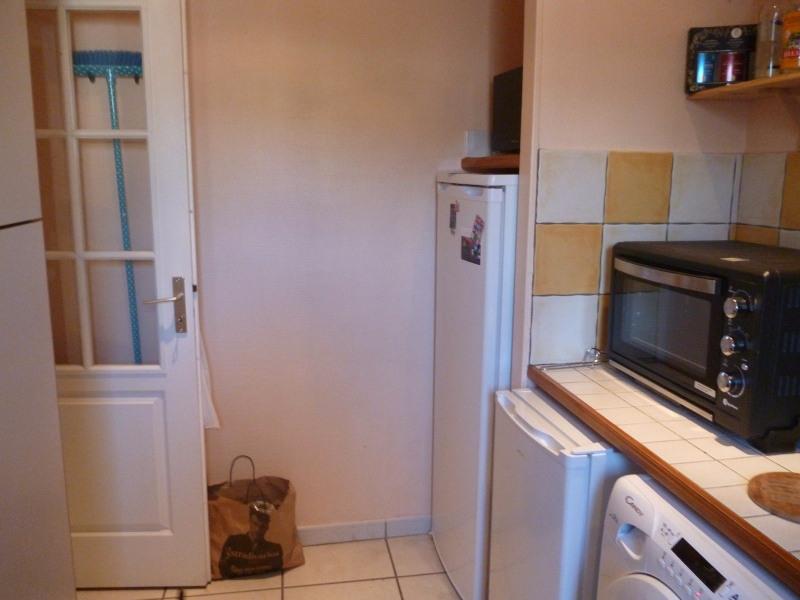 Location appartement Tarbes 550€ CC - Photo 8