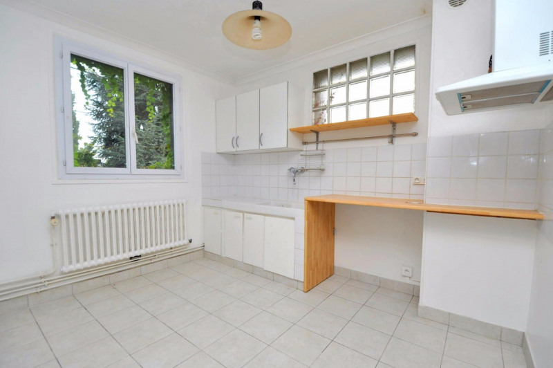 Location appartement Orsay 1000€ CC - Photo 4