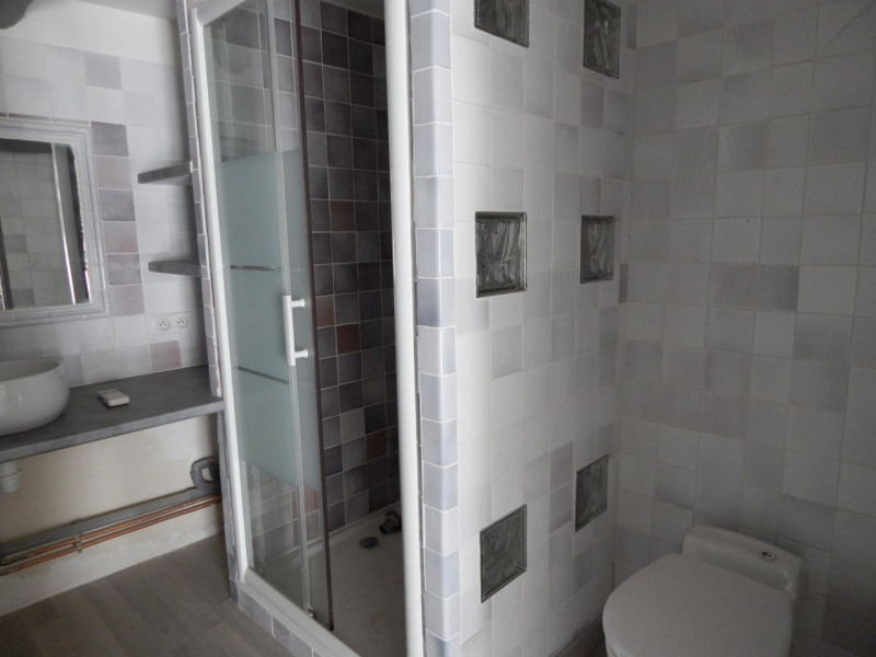 Vente appartement Salernes 148 950€ - Photo 5
