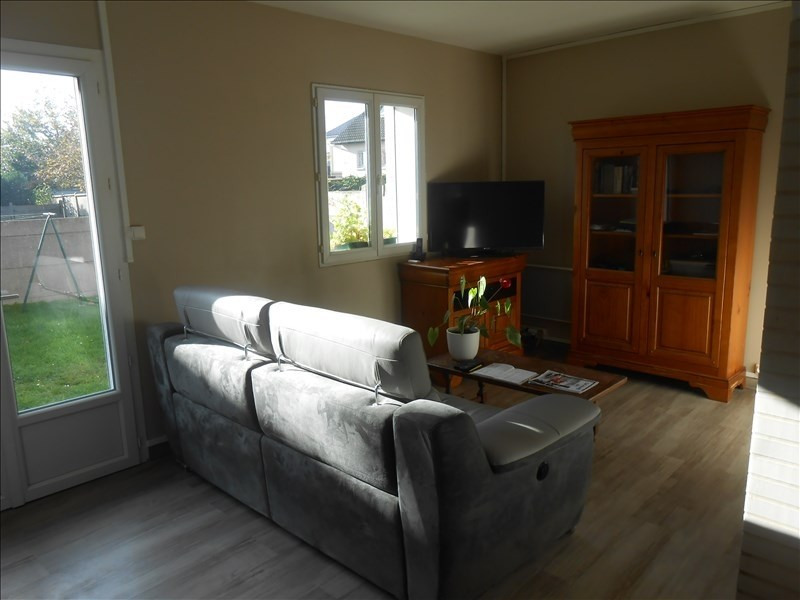 Vente maison / villa Le havre 137 500€ - Photo 2