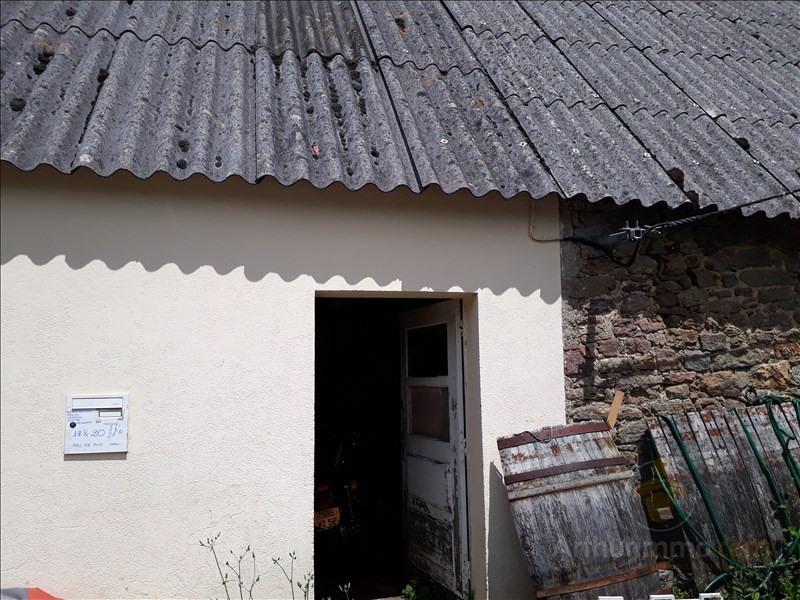 Vente maison / villa Plougoumelen 448848€ - Photo 6