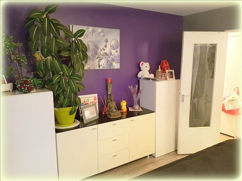 Vente appartement Livry gargan 159000€ - Photo 6