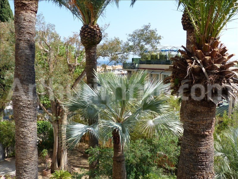 Vente de prestige appartement Le lavandou 350 000€ - Photo 5