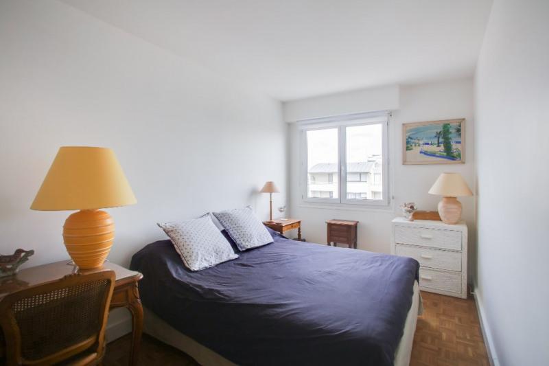 Vente appartement Courbevoie 580000€ - Photo 7