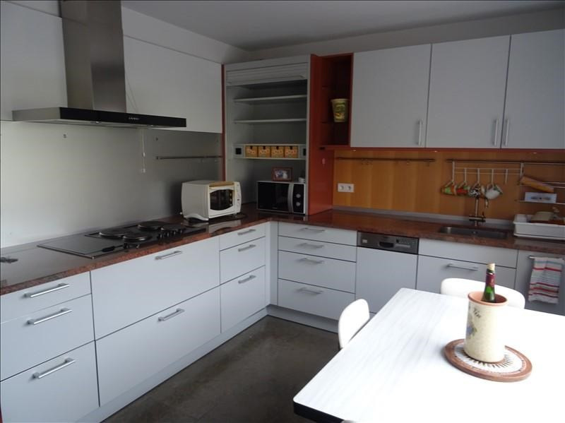 Vente appartement Soissons 231 000€ - Photo 2