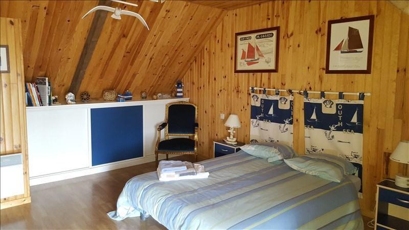 Sale house / villa Ploufragan 159300€ - Picture 4
