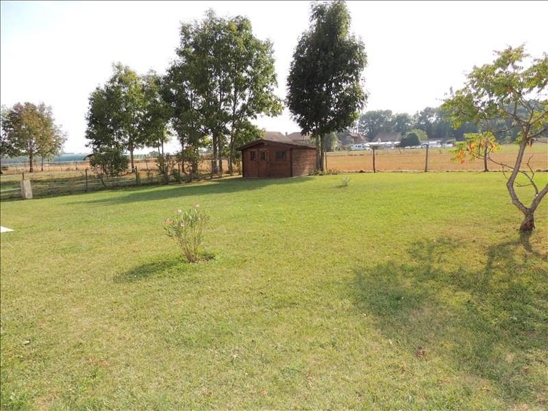 Vendita casa Peron 599000€ - Fotografia 8