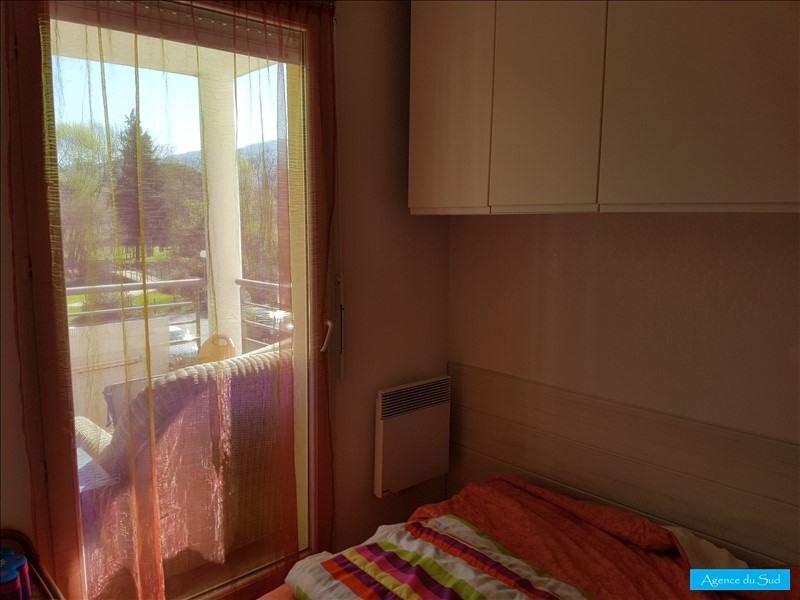 Vente appartement Auriol 210000€ - Photo 5