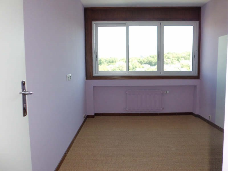 Vente appartement Chambery 185 000€ - Photo 4