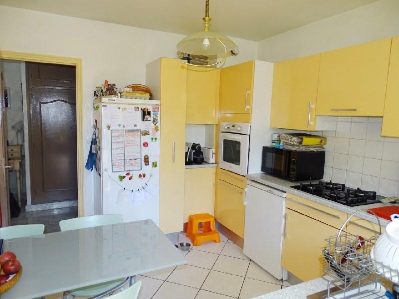 Prodotto dell' investimento appartamento Bron 245000€ - Fotografia 5