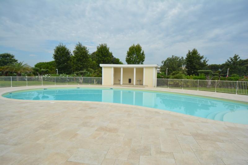 Vendita appartamento Antibes 265000€ - Fotografia 2