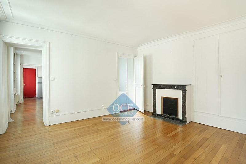 Vente appartement Paris 12ème 470000€ - Photo 3