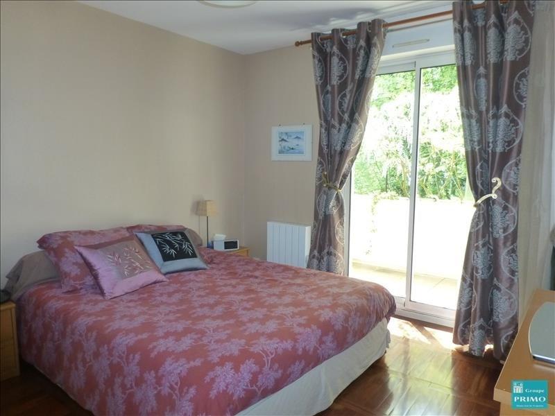 Vente de prestige appartement Chatenay malabry 520000€ - Photo 9