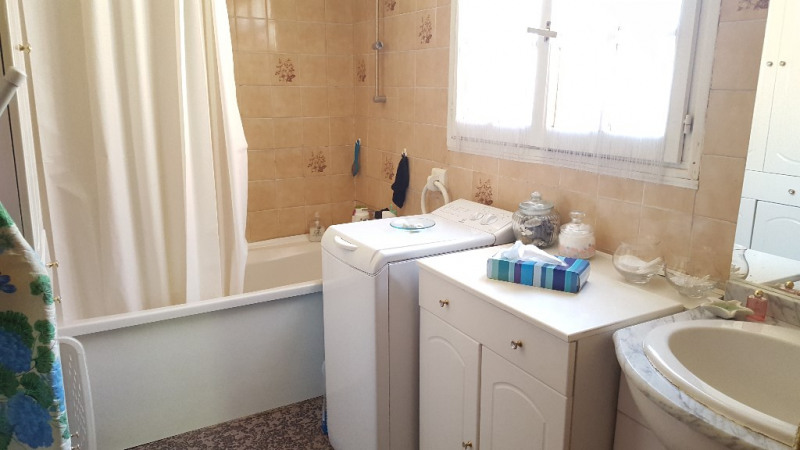 Venta  casa Beauvais 143000€ - Fotografía 5