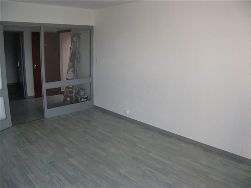 Rental apartment Biscarrosse 480€ CC - Picture 3