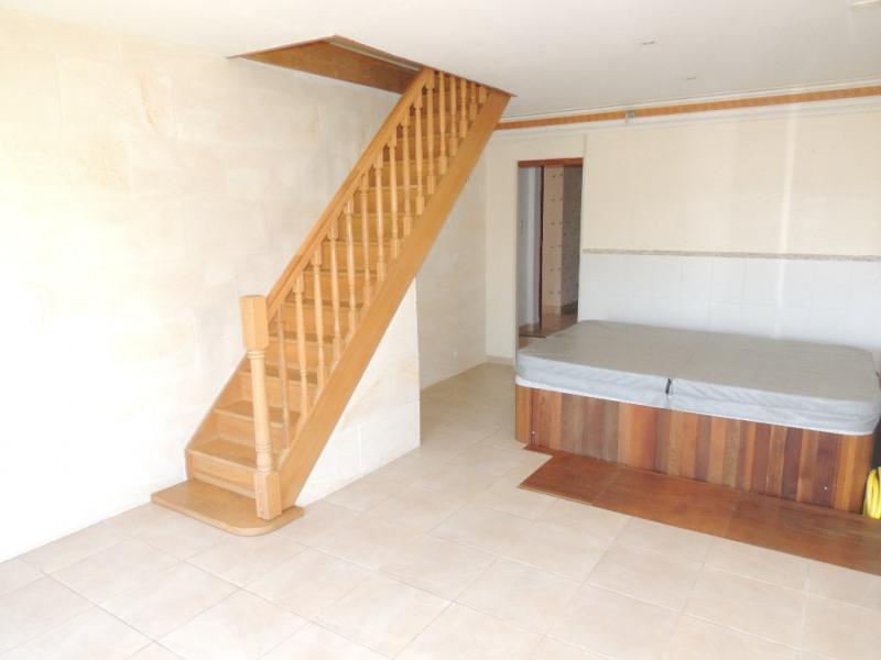 Vente maison / villa Royan 230000€ - Photo 4