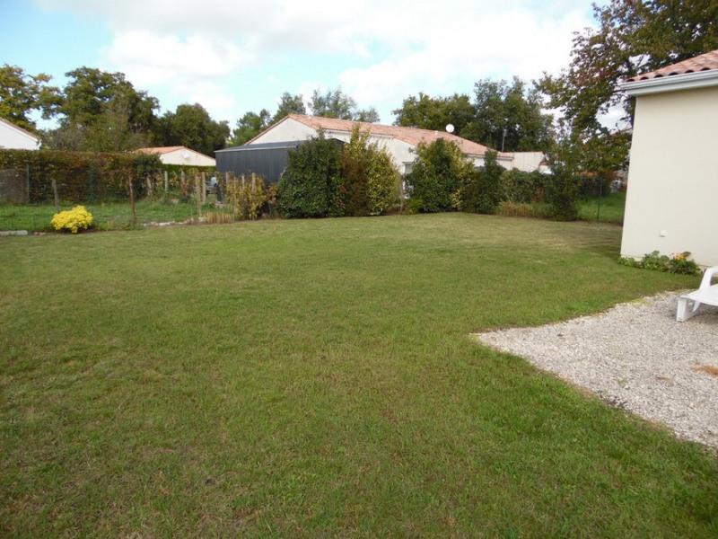 Sale house / villa La tremblade 262500€ - Picture 2