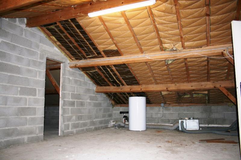 Vente maison / villa Riscle 186000€ - Photo 5