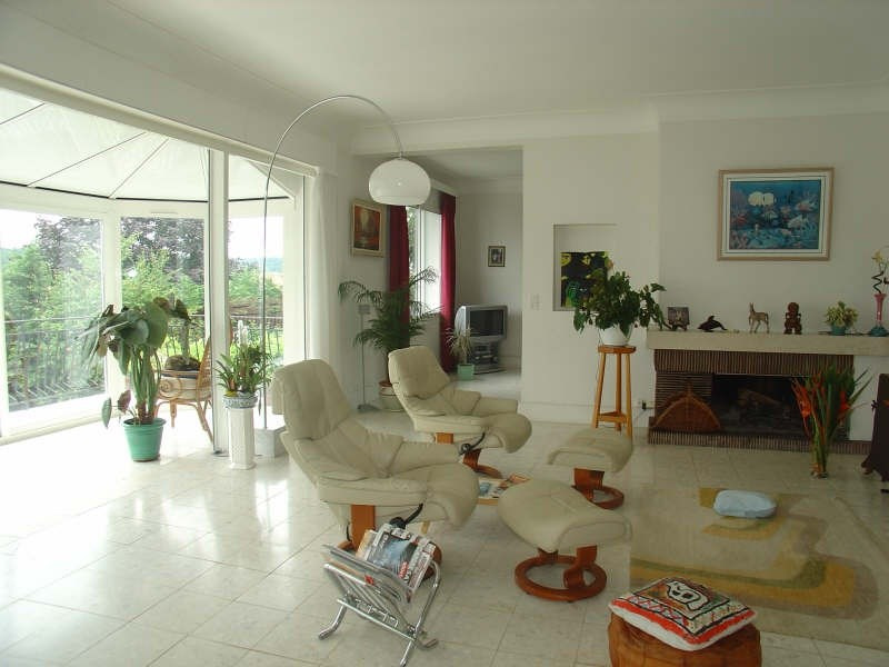 Vente maison / villa Agen 315 000€ - Photo 2