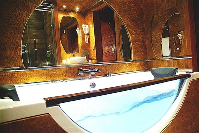Vente de prestige appartement Banyuls sur mer 273000€ - Photo 8