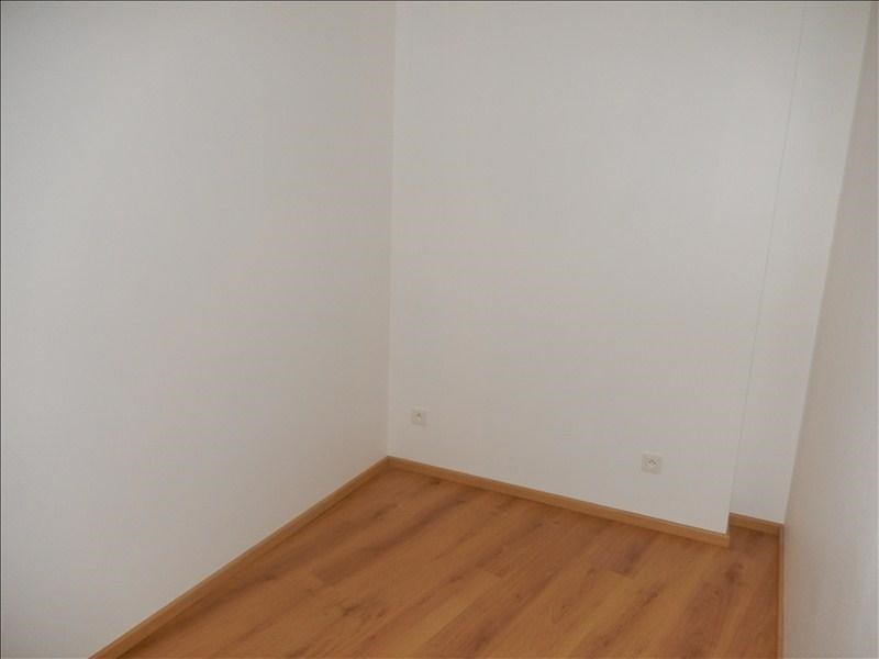 Rental apartment Le puy en velay 321,75€ CC - Picture 5