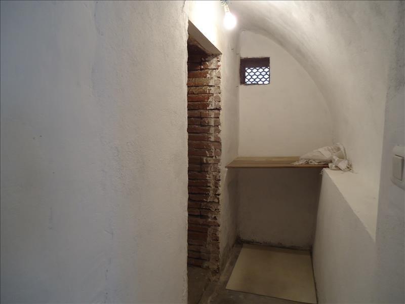 Vente appartement Ceret 90000€ - Photo 7
