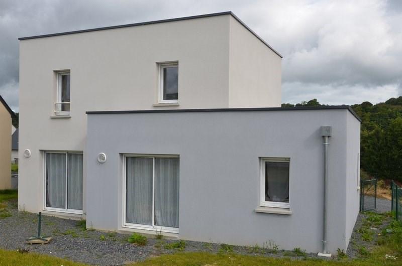 Location maison / villa Agneaux 780€ CC - Photo 2