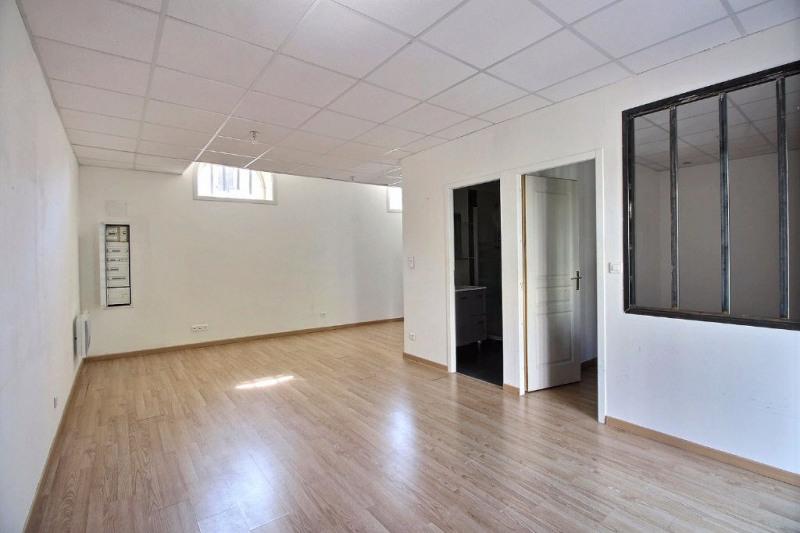 Location appartement Bouillargues 588€ CC - Photo 2