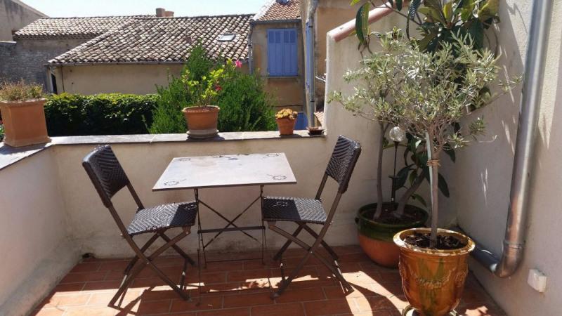 Location maison / villa Eguilles 1300€ CC - Photo 4