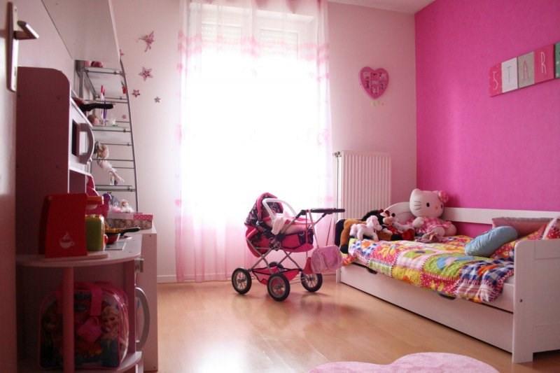 Vente maison / villa L isle d abeau 185000€ - Photo 6