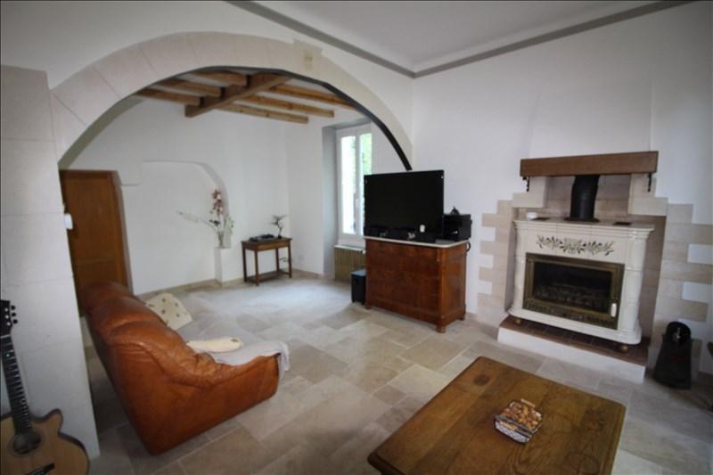 Продажa дом Le thor 420000€ - Фото 8