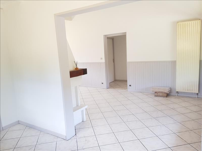 Vente maison / villa Le poizat 179 350€ - Photo 6