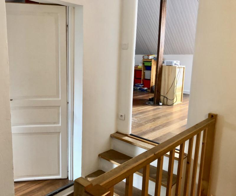 Vente maison / villa Lille 290000€ - Photo 22