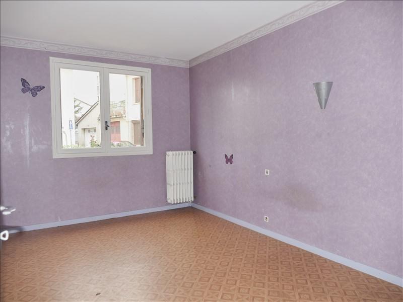 Vente appartement Montauban 130000€ - Photo 6
