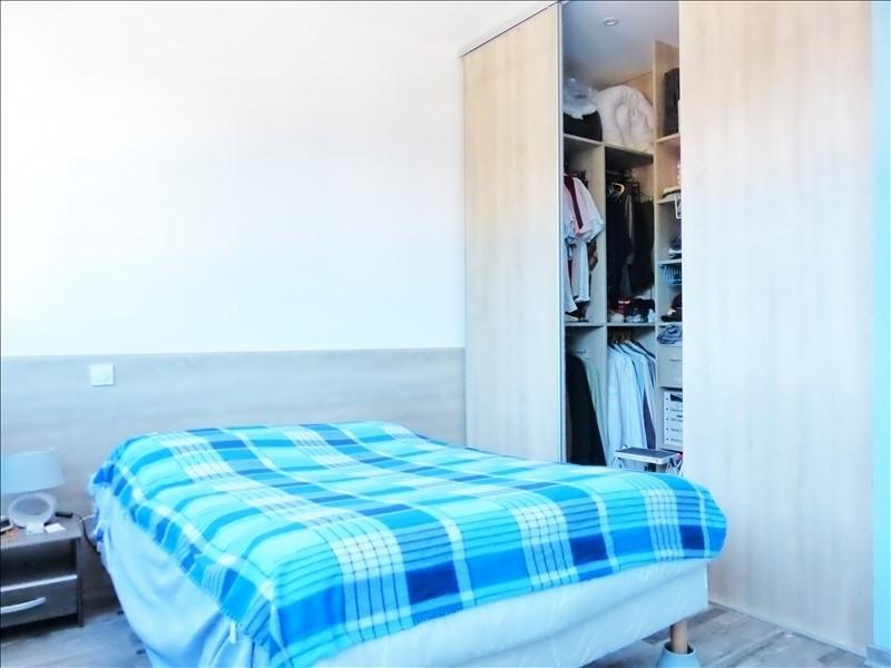 Sale apartment Scionzier 170000€ - Picture 2