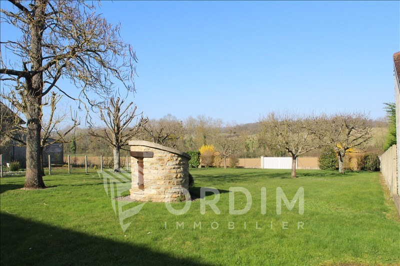 Vente maison / villa Auxerre 248 400€ - Photo 2