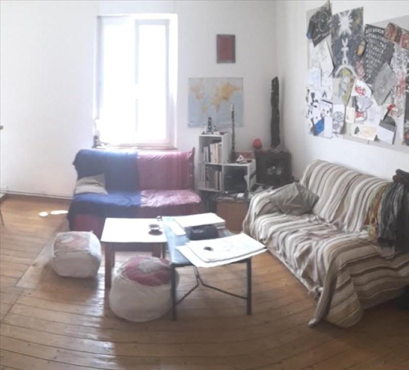 Vermietung wohnung Schiltigheim 570€ CC - Fotografie 4