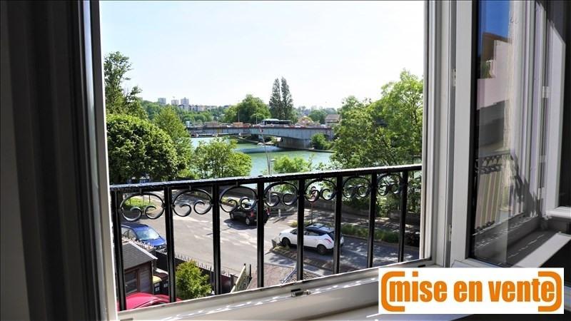Revenda apartamento Bry sur marne 229000€ - Fotografia 3