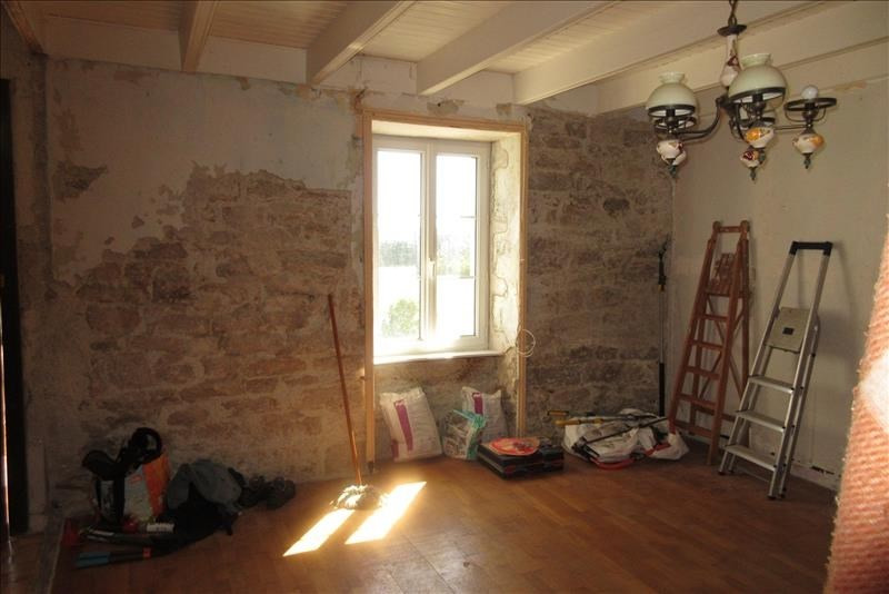 Vente maison / villa Esquibien 171 930€ - Photo 4
