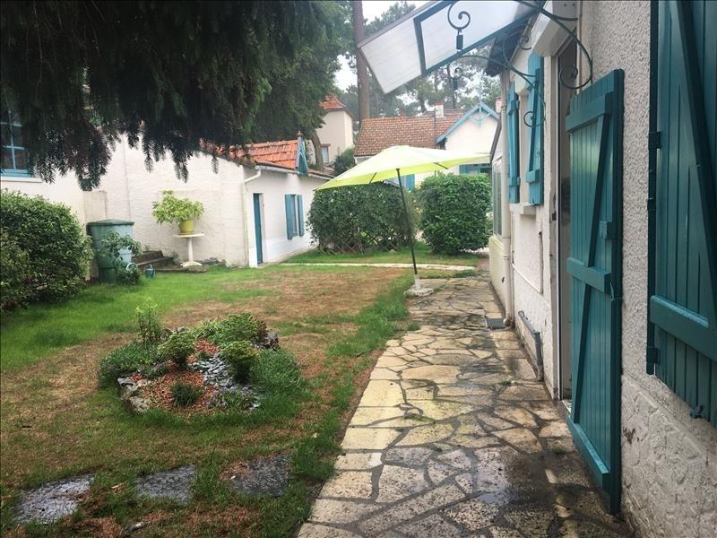 Sale house / villa St brevin les pins 261250€ - Picture 5