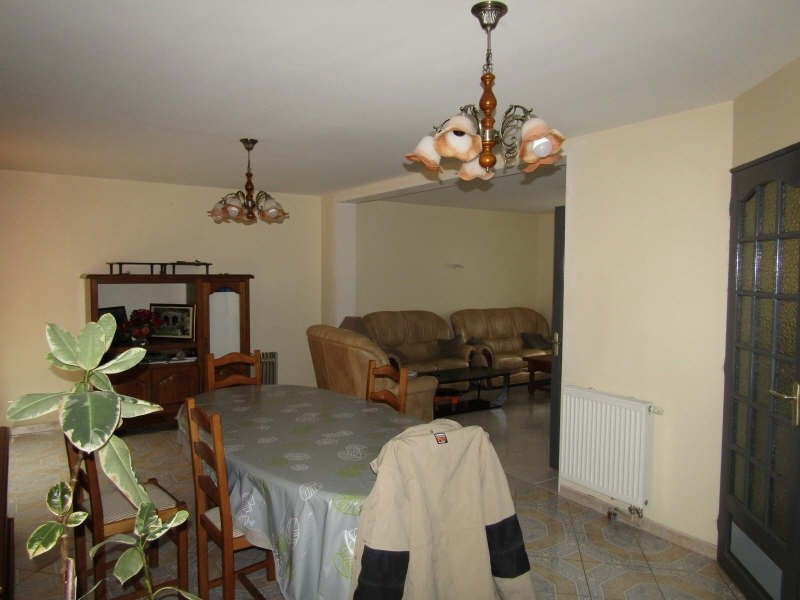 Vente maison / villa Meru 355 000€ - Photo 2