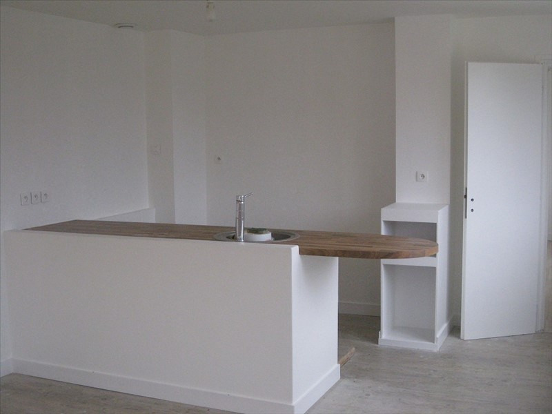 Rental apartment Redene 405€ +CH - Picture 2