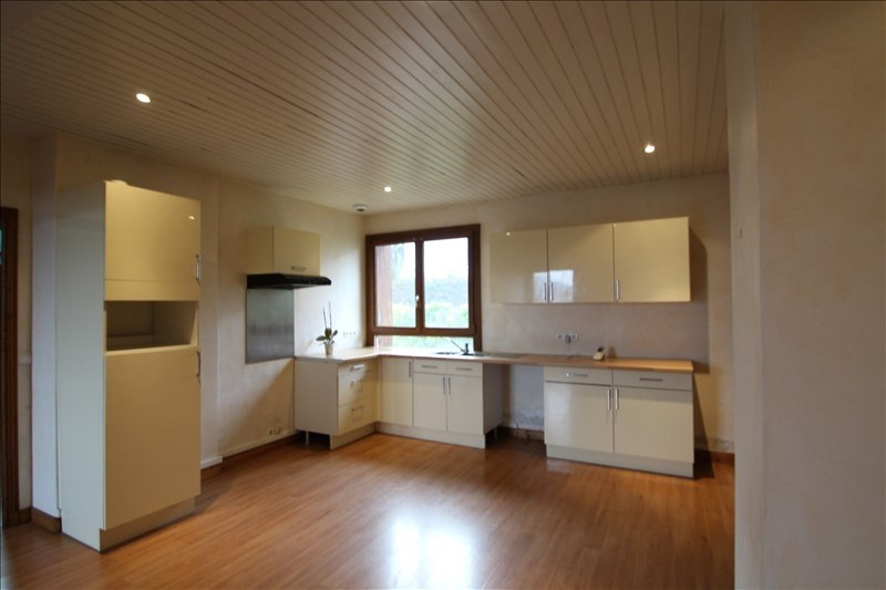 Vente appartement Chambery 159 000€ - Photo 10