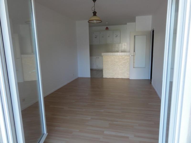Rental apartment Dammarie les lys 695€ CC - Picture 7