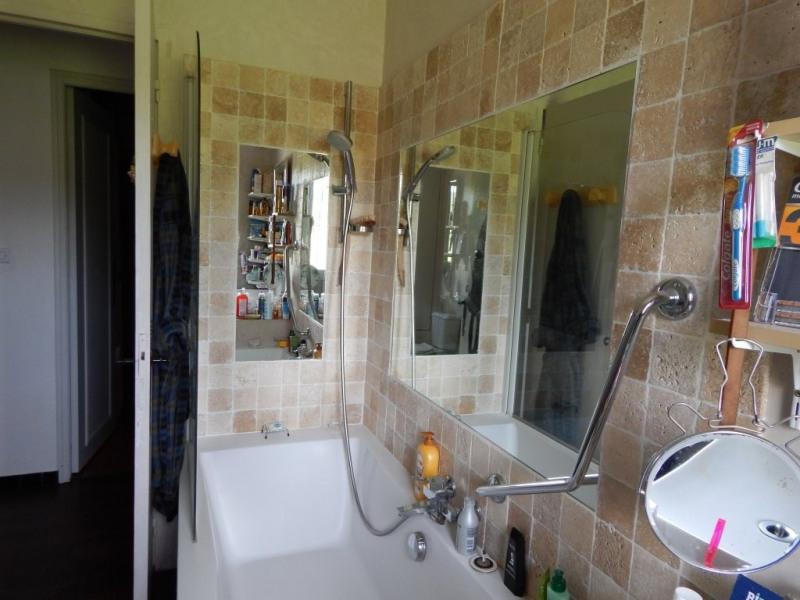 Sale house / villa Salernes 252310€ - Picture 12