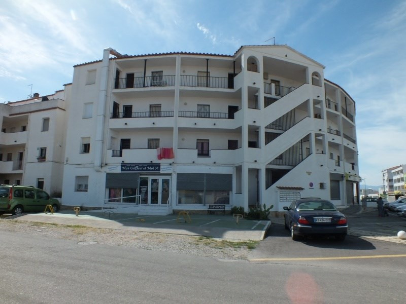 Vente fonds de commerce boutique San maurici, ampuriabrava 300 000€ - Photo 1