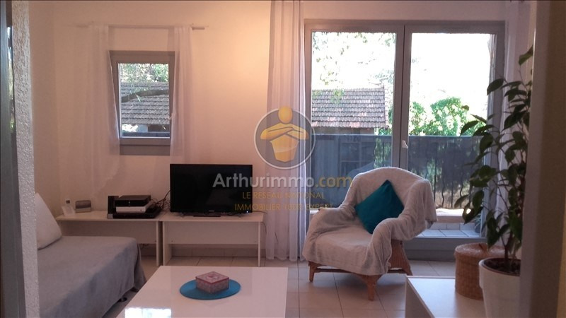 Location appartement Grimaud 680€ CC - Photo 2